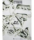 Derrière Le Miroir N° 209. Pol Bury.