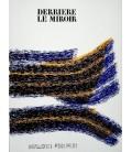 Derrière Le Miroir N° 195. Maeght éditeur.