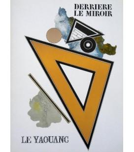 Le Yaouanc