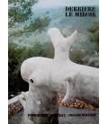 Joan Miró - Ubac