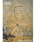 Derrière Le Miroir N° 233. Giacometti.