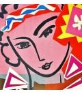 Affiches Matisse
