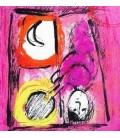 DLM Chagall
